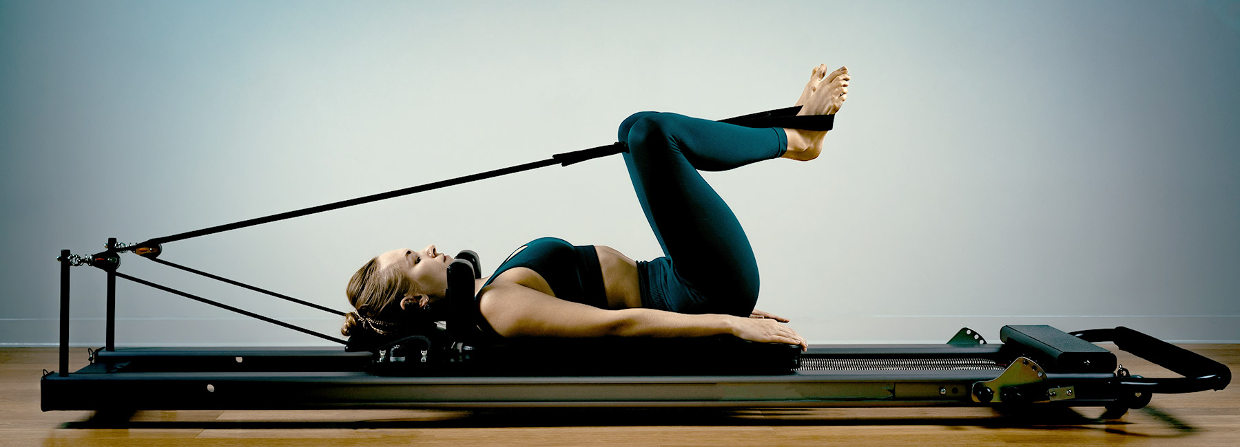 Pilatesbanner4